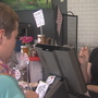Business owners feeling the impact of Miss Arkansas Pageant in Little Rock
