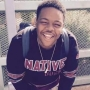 Local teen killed at basketball court remembered for love of family and football