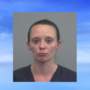 Starke woman accused of trying to run over pregnant woman with a truck