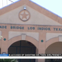 Officials hope new cold storage facility brings more traffic to Los Indios bridge