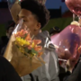 Antioch neighbors hold vigil outside Waffle House after deadly mass shooting