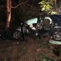 Seeknonk man faces DUI charges in Barrington crash