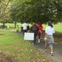 More than 100 'Walk Like MADD' to fight drunk driving in South Williamsport