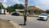 Sunday's deadly Hixson gas station shooting ruled murder-suicide