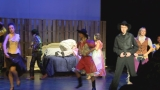 Socastee High School students talk about theater commitment ahead of Oscar night