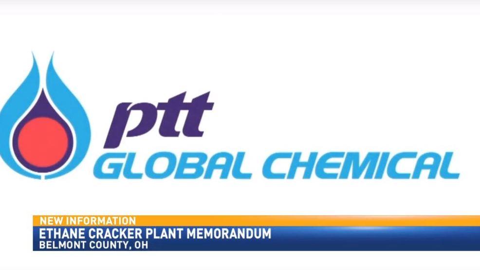 PTTGC America signs memorandum of understanding with