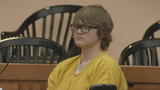South Carolina teen to be tried as an adult in Townville school shooting
