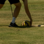 As summer kicks off, so do FootGolfers