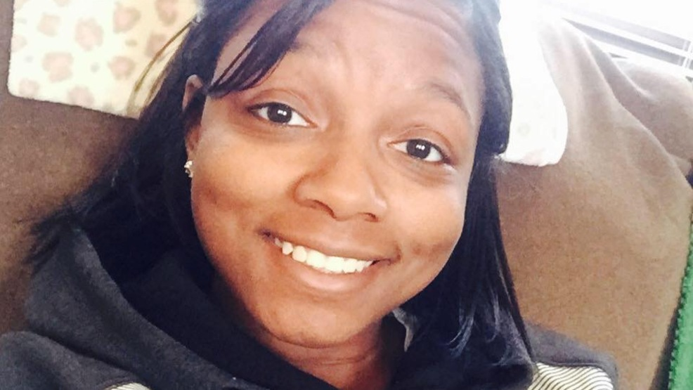 Missing appomattox co woman found dead in wooded area for M and m motors appomattox