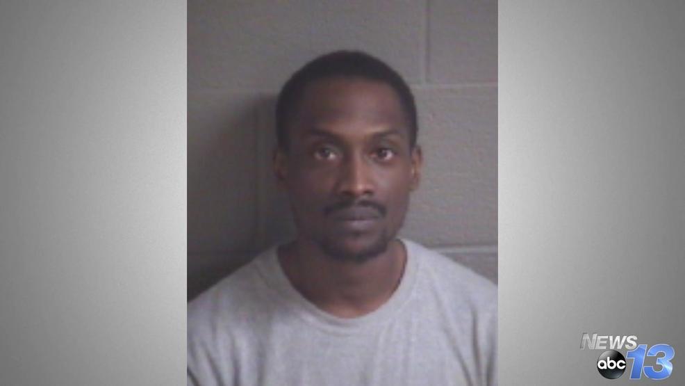 Asheville man sentenced for multiple felony drug charges including trafficking heroin