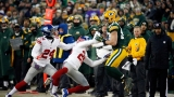 Injured Packers Nelson, Adams could be game-time decisions
