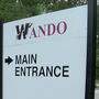 Police provide more details on suspicious person leading to Wando High lockdown Thursday