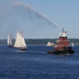 SchoonerFest kicks off in Portland Harbor