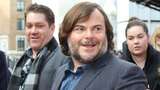 Jack Black: 'Jumanji' sequel to pay tribute to Robin Williams