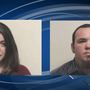 Provo couple accused of child abuse, waterboarding 9-year-old girl