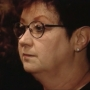 "Norma McCorvey, ""Jane Roe"" in Roe V. Wade, dead at 69; case has connections to Austin"