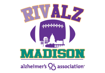 Rivalz Madison- Tackling Alzheimer's Together