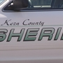 KCSO: Man placed gun to someone's head before arrest in Oildale