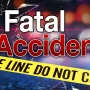 Driver killed Tuesday night in Jasper County crash