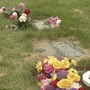 Community calling for Wapato cemetery update