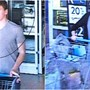 State police seek public's help to identifying suspects in Rome larcenies