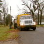St. Joseph County Commissioners look into different companies for leaf pickup