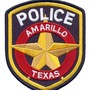 Video on social media causes call overload at Amarillo Emergency Communications