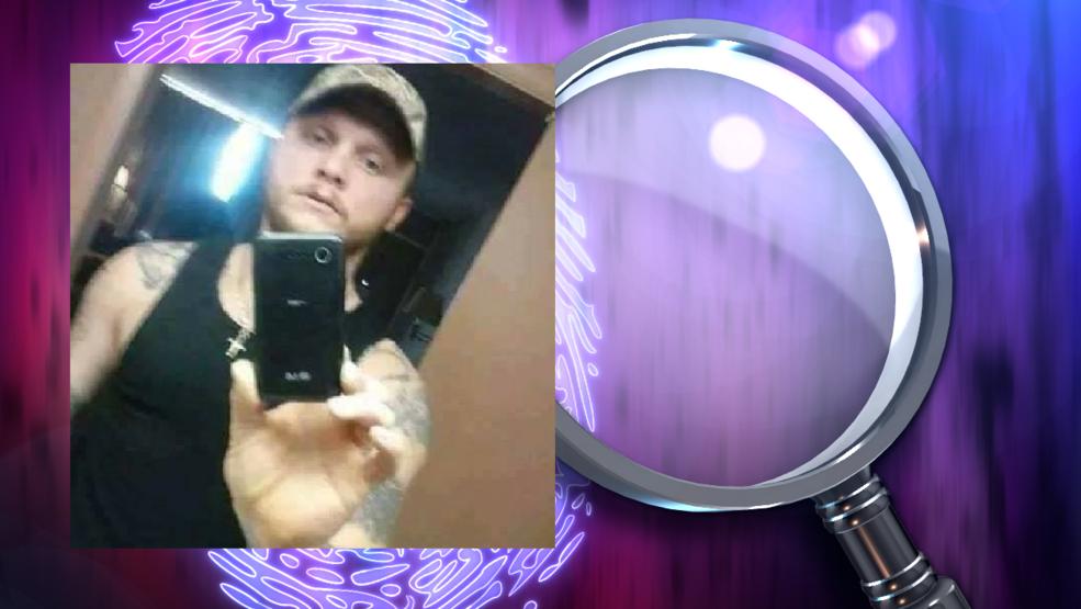 Sheriff: Inmate at Cherokee County, N C  Jail dies within