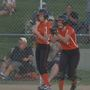 SB-L Picks up Big Win Over Unbeaten A-W