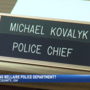 Bellaire City Council opens discussion on disbanding Bellaire Police Department