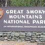 Great Smoky Mountains National Park starts last parkway work