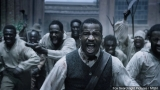 First 'The Birth of a Nation' trailer released online