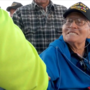 25 WWII veterans from Utah head to Washington DC on 'Honor Flight'