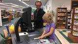 Coos Bay library looks to keep learning at the forefront of summer months
