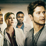 "Spoiler Alert:  Take out the scalpel and cut deep into ""The Resident"""