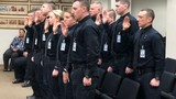 13 new officers sworn in to Dayton Police Department