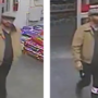 Police looking for help identifying suspect in ongoing credit card fraud investigation