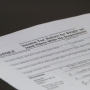 New tax law expected to delay refund payouts