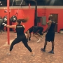 Sweat Cycle Sports kickboxing studio opens in Columbia