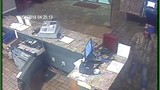Putnam County Sheriff's Office releases images from Teays Valley robbery
