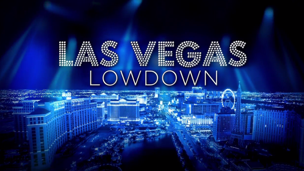 Las Vegas Lowdown