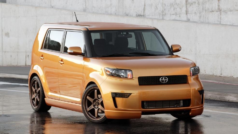 Toyota adds 543,000 vehicles to Takata air bag recalls | KATU