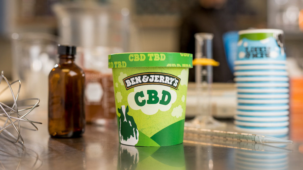 ben and jerry's cbd ice cream.jpg