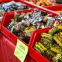 Store owners discuss corridor fireworks restrictions as winter sales begin