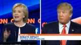 Local expert says this debate could be most important in history
