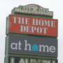 Warwick home store moving out; future unclear