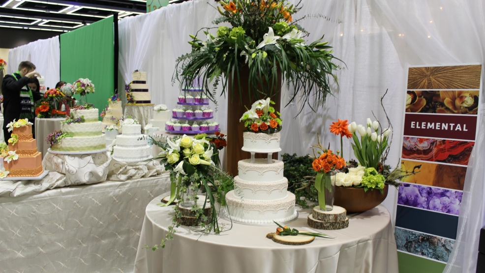 Affordable Wedding Planning with Safeway Seattle Refined