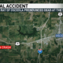 Ottumwa truck driver involved in fatal Clarke County crash