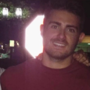 Family of FSU student who died after party files lawsuit against fraternity