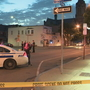Young man hospitalized from shooting in Rochester